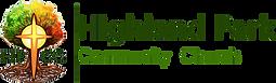 HPCC Logo.png