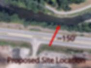 plant location.jpg