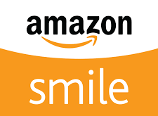 Amazon Smile - Help Our Cause
