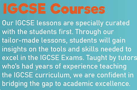 IGCSE Course.png