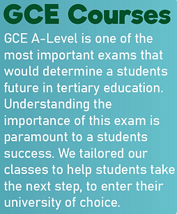 IGCSE Easter Course.png