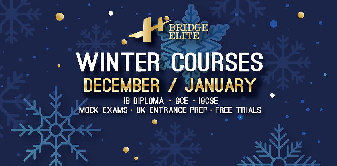 Winter Course Banner.jpeg