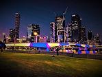 Brisbane  (2).jpg