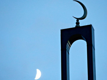 'Indignant' French Imams Issue Harsh Condemnation of Muslim Antisemitism, Terrorism