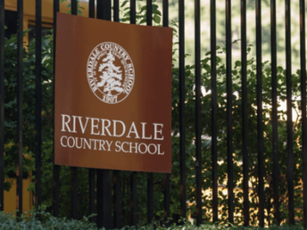 NYC Private School Teachers Fired for Forcing Anti-Israel Views on Students