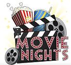 Movie Night Image.png