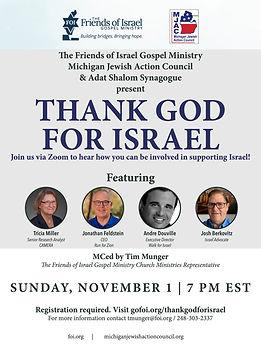 ThankGodForIsrael20-2.jpg