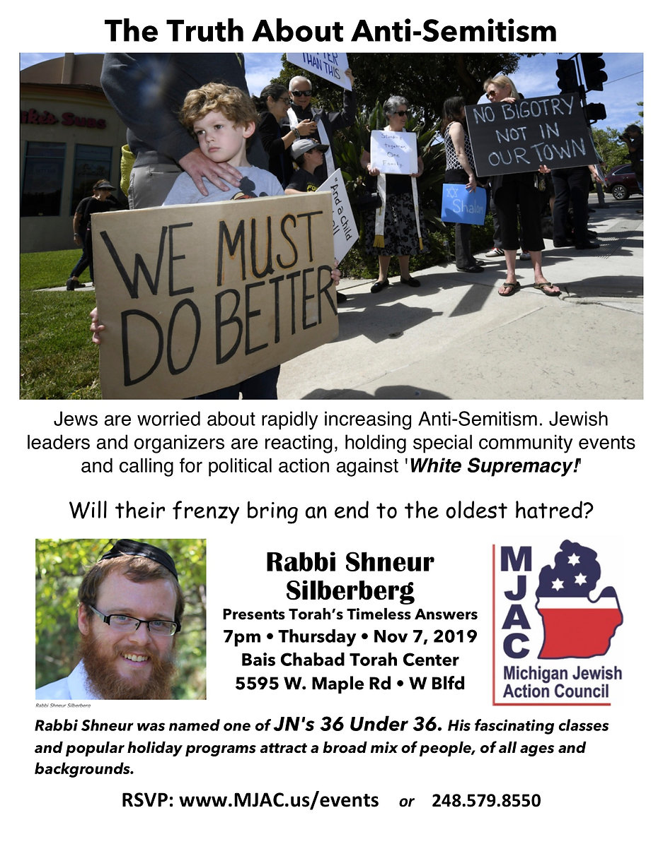 11-7-19 AntiSemitism Event new.jpg