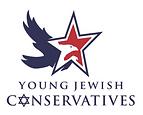 YJC_logo.png