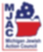 MJAC Final Logo_edited.jpg