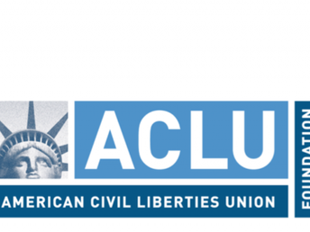 Whatever happened to the ACLU?