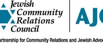MJAC's Response to JCRC/AJC