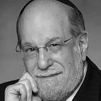 'Social Justice' Rabbinic Students Betray the Jewish People in Time of War, by Aryeh Spero