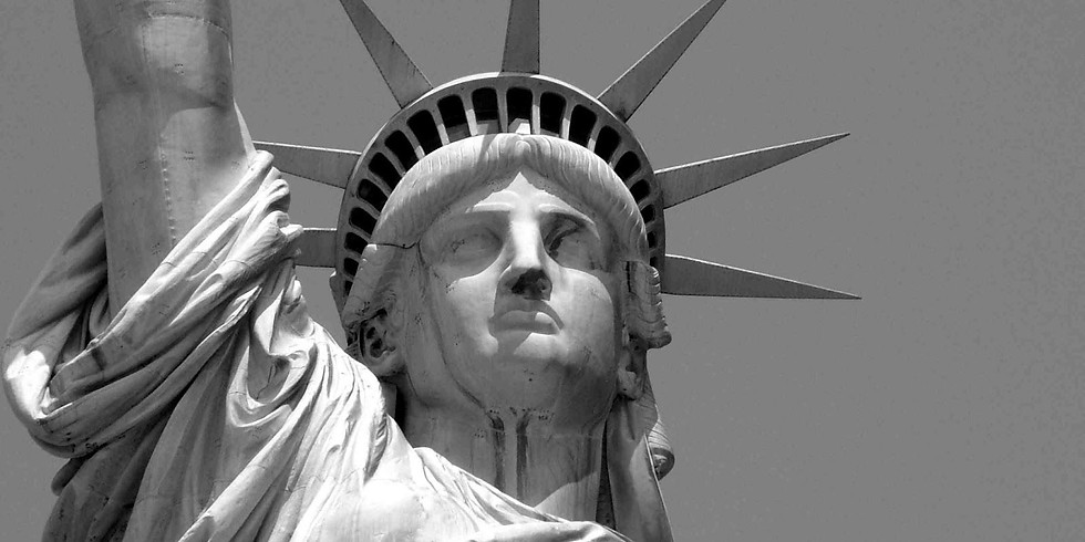Immigration and the Future of Our Judeo-Christian Culture