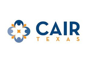 CAIR Is Suing Texas — You'll Never Believe Why