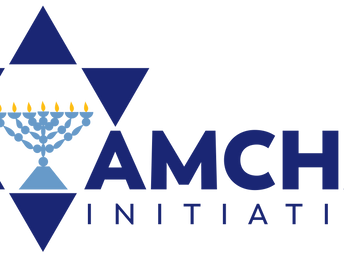 MJAC Signs on to AMCHA Initiative's Letter to California's Governor Newsom