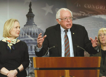 JEWISH DEMOCRATS' ABANDONMENT OF ISRAEL COULD THREATEN US NATIONAL SECURITY