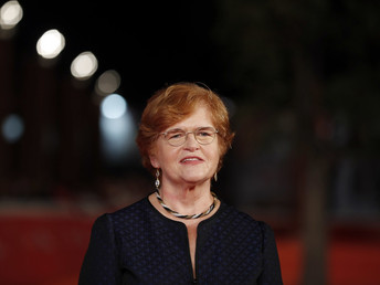 Lipstadt: Jews need factual 'ammunition' to combat anti-Semitism