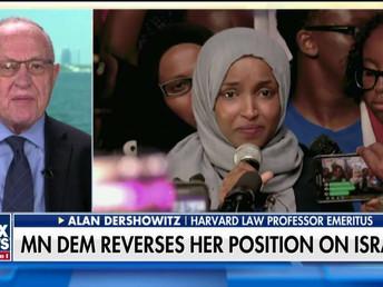 Democrats and Anti-Semitism