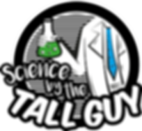 Science by the Tall Guy