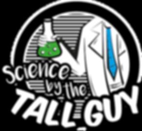 ScienceBTTG-Logo-Colour.png