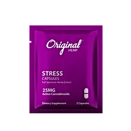 Stress_Sachet_capsule.png