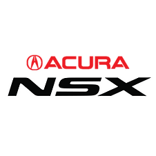 Acura-NSX.png