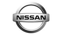 nissan_PNG64.png