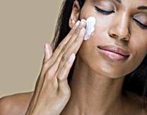 Black-skin-care-recipe-treatment-black-s