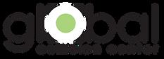 global logo copy.png