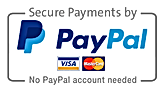 paypalnot acct.png