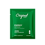 Energy_Sachet capsule daily.png