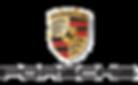 Porsche-Logo-PNG-Image_edited.png
