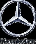 Mercedes-Benz-PNG-Pic.png