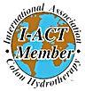 I-Act Cert Logo.jpg