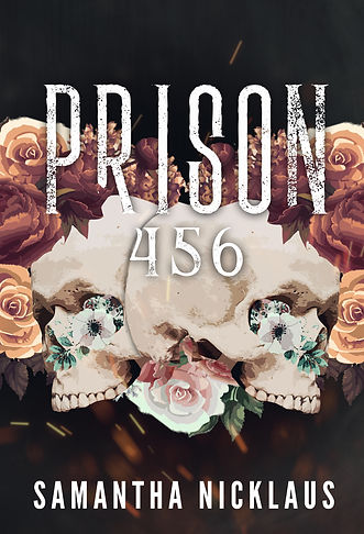 Prison 456 eBook cover.jpg