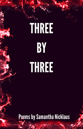 Ebook cover idk why I'm making this ther