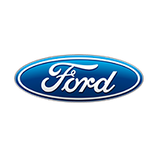 Cliente_Ford.png