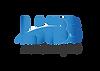 Logo_2-13.png