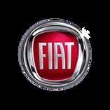 Cliente_Fiat.png