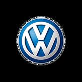 Cliente_VW.png