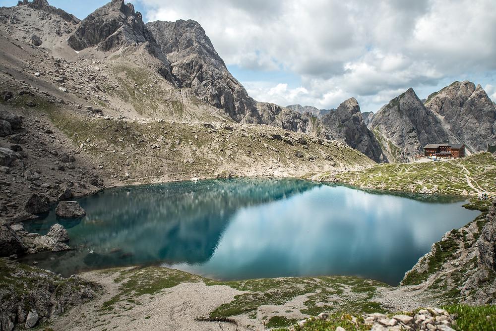 Une sortie géologique Briancon Serre Chevalier, et dans les hautes alpes en autocars