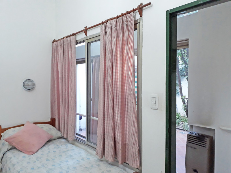 habitaciones 2.jpg