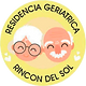LOGO GERIATRICO.png