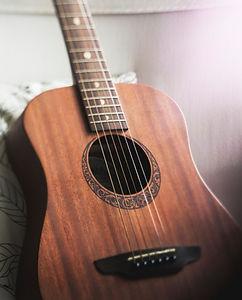 Acoustic Guitar_edited.jpg