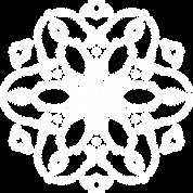 PatternLarge_White.png
