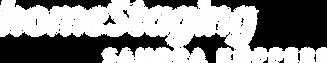 Logowei%DF.png