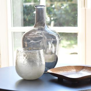Kutscherhaus Vasen.jpg