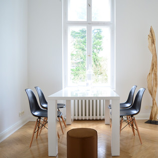 Villa_Berlin_Küche.jpg