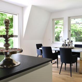 Elbblick_Küche.jpg